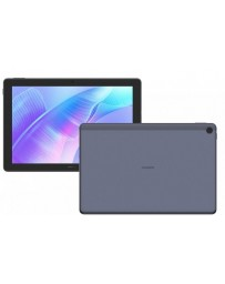 TABLETTE HUAWEI MATEPAD T10 3G