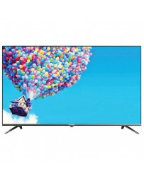 "TV TELEFUNKEN E20A 40"" Full HD Android Smart TV"