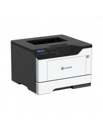 Imprimante Laser LEXMARK Monochrome (MS321DN)
