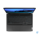 LENOVO GAMING 3 I5 10È GÈN 8Go 1To 128Go SSD GTX1650 (81Y400UKFG)