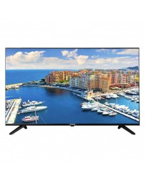 "TV TELEFUNKEN 40"" M83 LED Full HD"