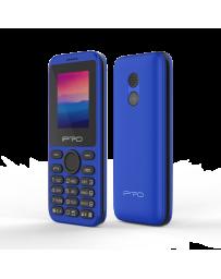 IPRO A6 MINI Bleu