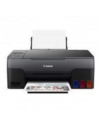 Imprimante Canon PIXMA G2420 Multifonction Jet d'encre Couleur 3en1