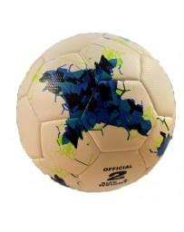 BALLON HAND BALL SIZE 2 CB7722