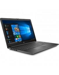 HP 15-dw3015nk i5 11è Gén 8Go 256Go SSD (2R0M7EA)