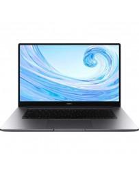 HUAWEI MateBook D15 AMD Ryzen 7 8Go 512Go SSD