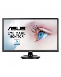 "ECRAN ASUS 24 "" FULL HD - VP247HAE"