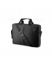 "Sacoche HP Value TopLoado pour Pc Portable 15.6"" - T9B50AA"