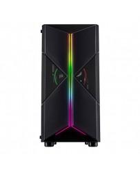 PC GAMER RYZEN 5-3500X 16Go 1To + 240Go SSD GTX1650 SUPER