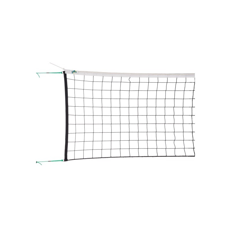 FILET VOLLEYBALL 25x22 8009