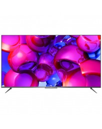 """TV TCL P715 65"""" UHD 4K Android Smart (65P715)"""