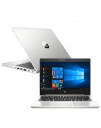 HP ProBook 430 G7 i5 10è Gén 8Go 256 Go SSD - Silver (8VU36EA)
