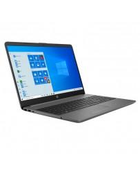 HP 15-dw2001nk i5 10è Gén 4Go 1To - Gris (9YX54EA)