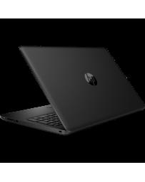 HP 15-dw2000nk i5 10è Gén 4Go 1To - Noir (9YX55EA)