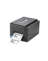 Imprimante d'étiquettes TSC TE200 203dpi