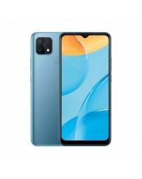 OPPO A15 3Go 32Go - Bleu