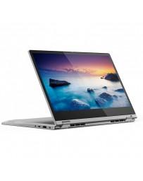 LENOVO IdeaPad C340-14API RYZEN3 4Go 256Go SSD - (81N600EKFG)