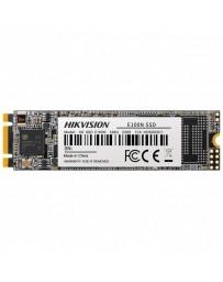 DISQUE DUR INTERNE SSD E100N 128G HIKVISION M.2