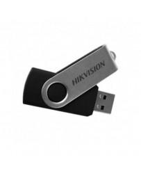 FLASH DISQUE HIKVISION 16GB 2.0 M200S