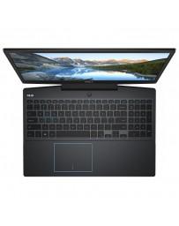 DELL 3500-G3 I5 10é Gén 8Go 1To 256Go SSD GTX1650