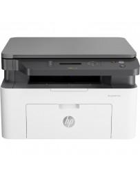 Imprimante Multifonction 3en1 HP 135A Laser Monochrome - 4ZB82A