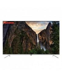 """TV TELEFUNKEN G3A 50"""" ULTRA HD 4K SMART ANDROID"""