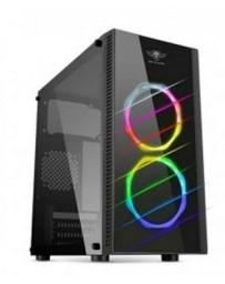 PC GAMER SPIRIT 3 LIGHT I3 10é Gén 8Go 240Go SSD