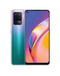 Smartphone OPPO A94 128Go - Violet