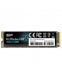 DISQUE DUR INTERNE A60 256Go SSD M.2 2280