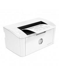IMPRIMANTE LASER HP LASERJET PRO M15W MONOCHROME WIFI (W2G51A)