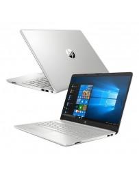 HP 15-DW3001NK I3 11È GÉN 4Go 256Go SSD - 2R0L7EA