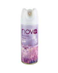 NOVAFRESH LAVANDE 300ML