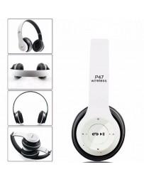 MICROCASQUE MP3 P47 5.0 + EDR