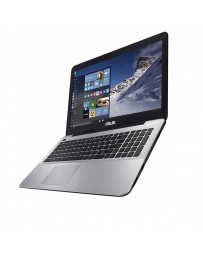 ASUS X543BA-NR812T AMD A9-9425 4Go 1To WIN10