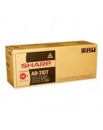 TONER ORIGINAL SHARP AR-310ET pour AR-5625/5631/5127C
