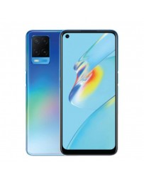 SMARTPHONE OPPO A54 4G/64G BLACK