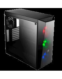 PC GAMER AMD RAYZEN 5 / 8G RAM / RTX2060 TWIN FAN 6GB