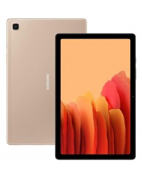 """TABLETTE SAMSUNG TAB A7 T505 4G 10.4"""" GOLD"""