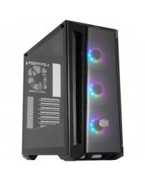PC GAMER MASTERBOX I5 10400F / 8GB RAM / 512GB SSD / ASUS TUF GTX1650 SUPER 4GB GAMING OC
