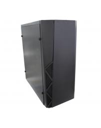 PC GAMER RYZEN 5-3600X 16Go 3200RGB 1To 240Go SSD GTX1660 SUPER