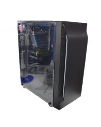 PC GAMER ATX A-3411 I7-9700K 16Go 1To 240Go SSD GTX1660 SUPER