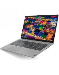 LENOVO IDEAPAD 5 15ITL05 I7 11É GÉN 8GO 512GO SSD - GRIS (82FG00QHFG)