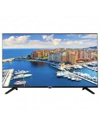 """TV TELEFUNKEN 43"""" M83 LED FULL HD"""