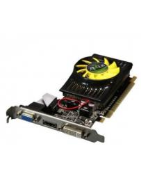 CARTE GRAPHIQUE G210 1Go DDR3 AXEL