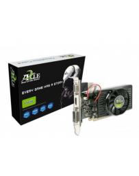 CARTE GRAPHIQUE GT710 2Go DDR3 AXLE