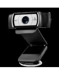 LOGITECH WEBCAM C930E 1080P F/HD