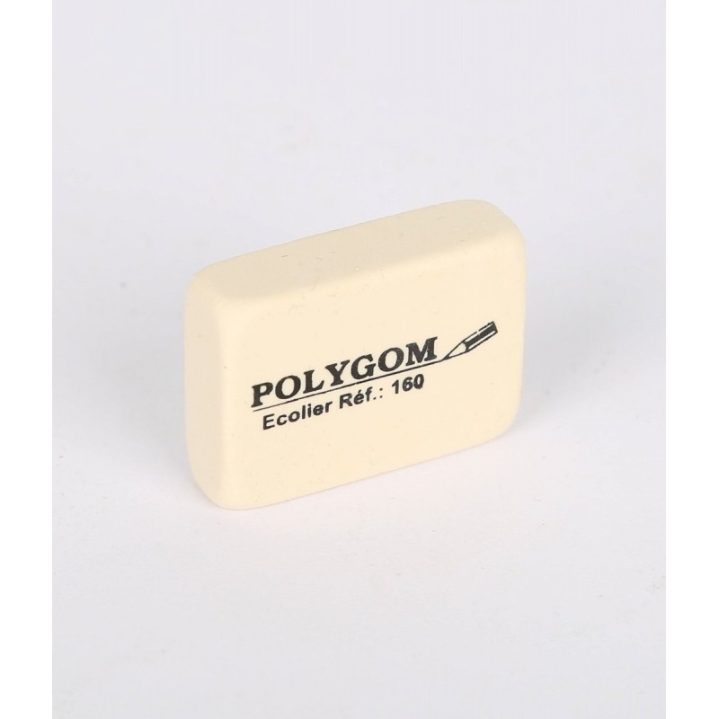 Gomme Polygomme 160