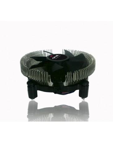 Ventilateur de boîtier Afox