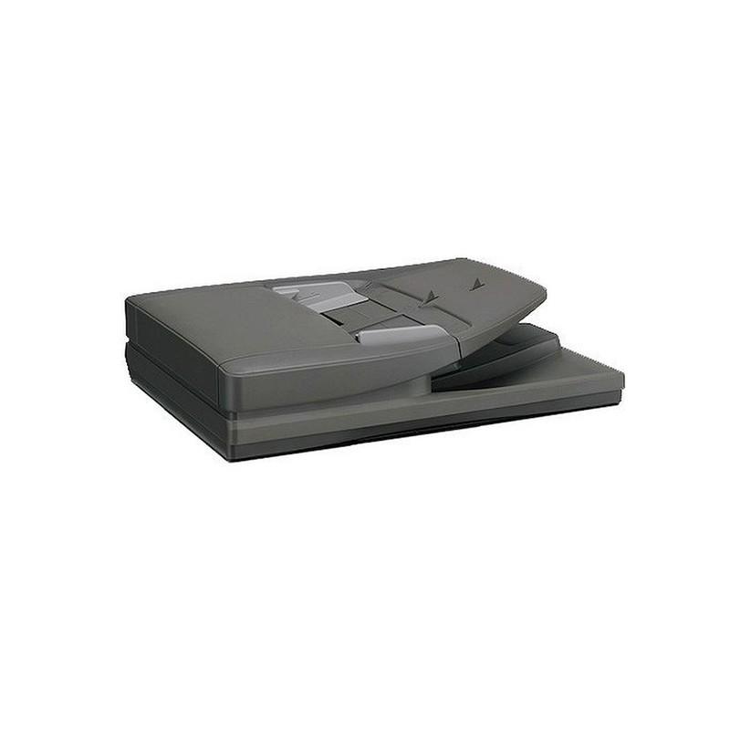 Chargeur Photocopieur SHARP AR-RP11