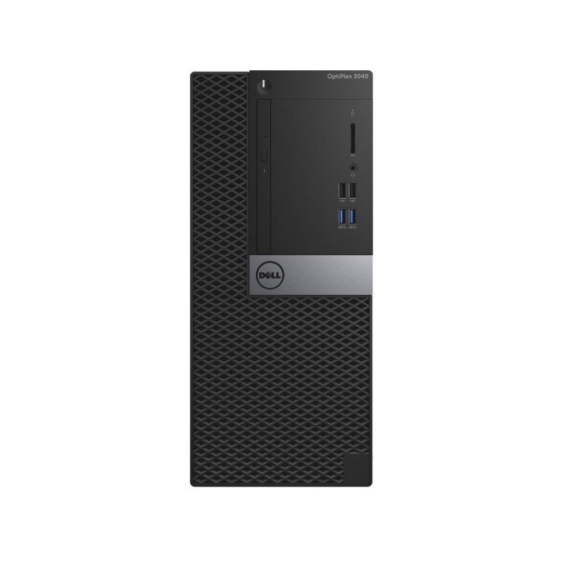 Lenovo IC 300-20ISH Desktop Intel Core I3-6100